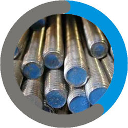 17-4PH Stainless Steel Bar manufacturer India
