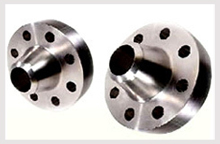 ANSI B16.5 900 LB Flanges | 900 LBS Flanges | 900 LB Flanges specifications