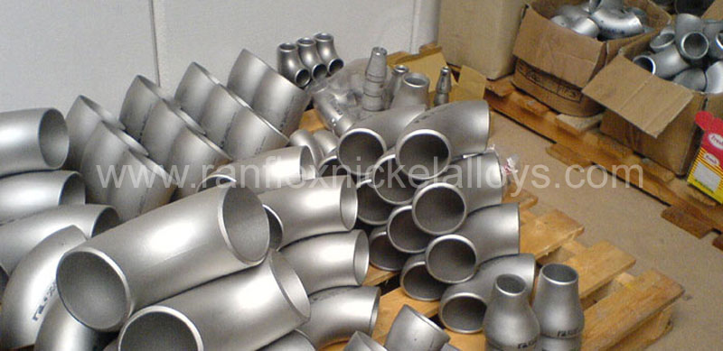 904l Pipe Fittings| ASTM B366 UNS N08904| SS 904l Pipe Fittings| SS