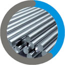 Alloy 20 Round Bar/Rod