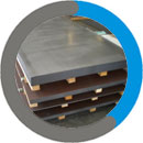 Alloy 20 Sheet/Plates