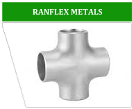 Equal Cross Stockist Suppliers Exporters and Manufacturers in Mumbai India