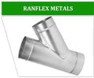 Lateral Stockist Suppliers Exporters and Manufacturers in Mumbai India