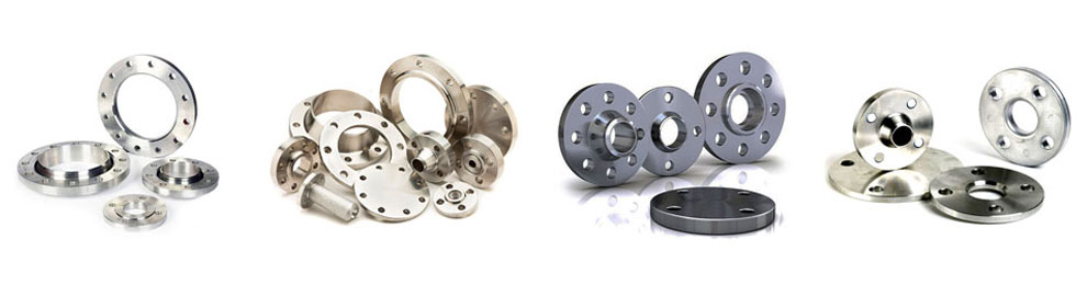 Ansi B16.5 Slip-on Raised Face Flanges (SORF) Suppliers Exporters Manufacturers Stockist India