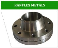 flanges fittings type reducing flanges