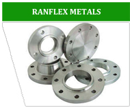 flanges fittings type slip on flanges