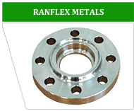 flanges fittings type socketweld flanges