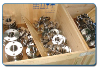 Leading Stockist Suppliers Exporters and Manufacturer, Flanges