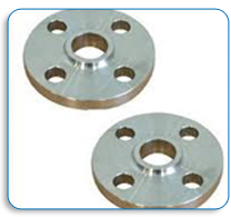 Reducing Flange Suppliers Exporters Manufacturers Stockist India