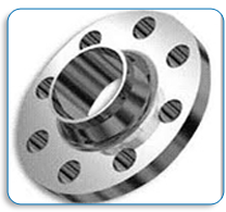 DIN Flanges Suppliers Exporters Manufacturers Stockist India