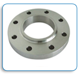 Lap Joint Flanges Suppliers Exporters Manufacturers Stockist India