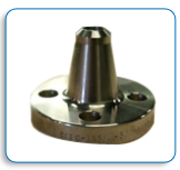 Reducing Flanges Suppliers Exporters Manufacturers Stockist India