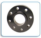 Slip-on-Flanges Suppliers Exporters Manufacturers Stockist India