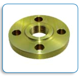 Threaded Flanges Suppliers Exporters Manufacturers Stockist India