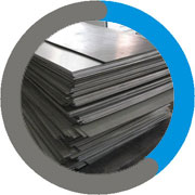 Hastelloy C22 Sheet/Plates