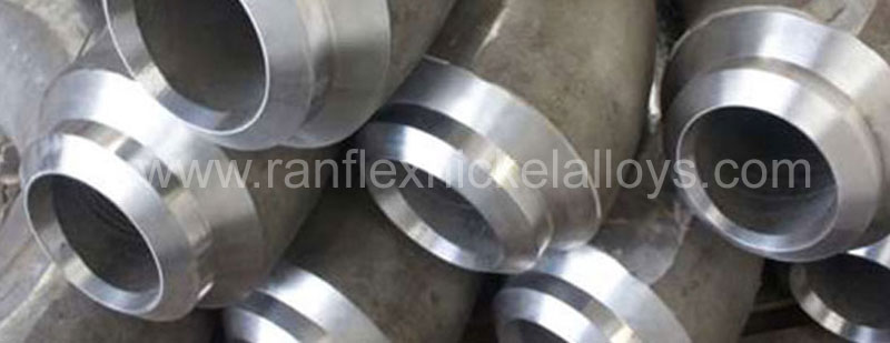 Hastelloy C276 Pipe Fittings| ASTM B366 UNS N10276| Alloy
