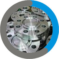 ASTM B564 Hastelloy Flanges Suppliers in Singapore