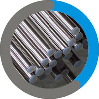 ASTM B511 Incoloy 330 Round Bar Suppliers in UAE