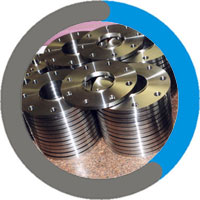 ASTM B564 Incoloy 800 Flanges Suppliers in UK