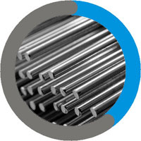 ASTM B408 Incoloy 800 Round Bar Suppliers in UAE