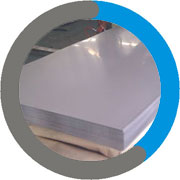 Incoloy 800 Sheet/Plates