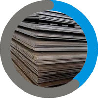ASTM B409 Incoloy 800 Sheet Suppliers in Thailand