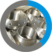 ASTM B564 Incoloy 800H Flanges Suppliers in Turkey