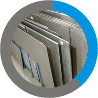 ASTM B409 Incoloy 800H Sheet Suppliers in Thailand