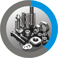 ASTM B408 Incoloy 825 Fasteners Suppliers in Nigeria