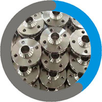ASTM B564 Incoloy 825 Flanges Suppliers in Turkey