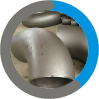 ASTM B366 Incoloy 825 Pipe Fittings Suppliers in UK