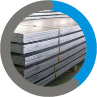 ASTM B424 Incoloy 825 Sheet Suppliers in Thailand