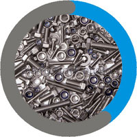 ASTM B408 Incoloy Fasteners Suppliers in Nigeria