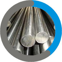Incoloy Round Bar Suppliers in UAE
