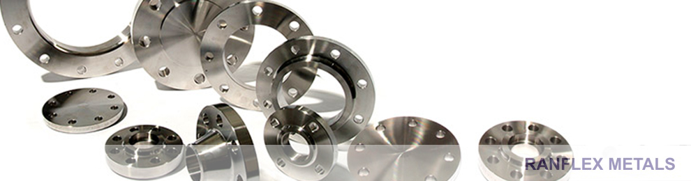Stockist Suppliers Manufacturers of Forged Flanges,  Flanges