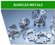Stockist Suppliers Manufacturers of Inconel 600 Threaded Flange