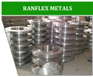 Stockist Suppliers Manufacturers of Square Flanges
