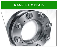 Stockist Suppliers Manufacturers of Inconel 600 Orifice Flange,  Flanges