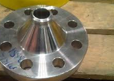 Stockist Suppliers Manufacturers of Inconel 600 Reducing Flange,  Flanges
