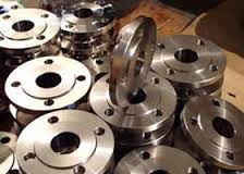 Stockist Suppliers Manufacturers of Inconel 600 Slip-on Flange,  Flanges