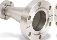 Stockist Suppliers Manufacturers of Inconel 600 Weldo Nipo Flanges,  Flanges