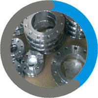 ASTM B564 Inconel 601 Flanges Suppliers in UK