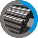 Incoloy 800H Round Bar/Rod