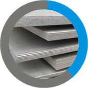 Inconel 601 Sheet/Plate