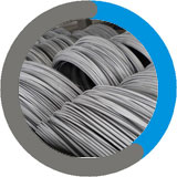 ASTM B166 Inconel 601 Wire