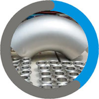 ASTM B366 Inconel 625 Pipe Fittings Suppliers in UK