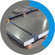 Inconel 625 Sheet/Plate