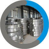 ASTM B166 Inconel 625 Wire