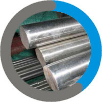 ASTM B637 Inconel 718 Round Bar Suppliers in UAE