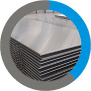 Inconel 718 Sheet/Plate